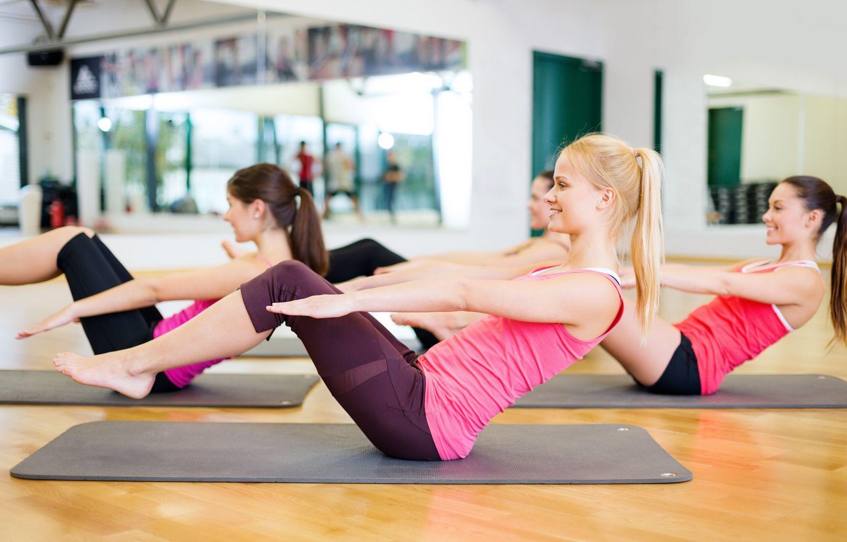 ejercicios-pilates-para-reforzar-el-suelo-pelvico - Instema ...