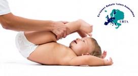 bobath pediatria instema