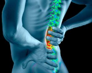 Dolor de rodilla izquierda parte interna