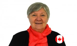 Diane Jacobs INSTEMA