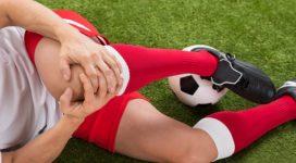 fisioterapia deportiva instema