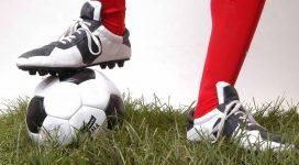 suplementacic3b3n-para-el-futbolista_wp0615