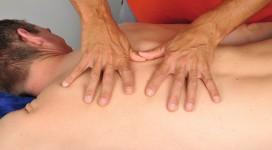 inestabilidad cervical maitland INSTEMA  (5)