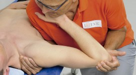 Concepto Maitland Valencia fisioterapia instema