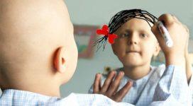 ocnologia-cancer-y-como-hacerlo