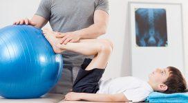 fisioterapia niños4