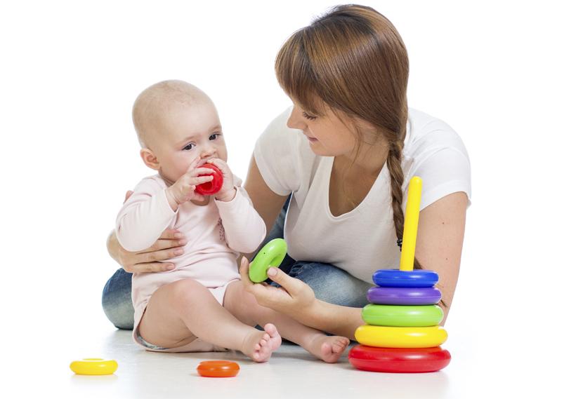 juegos-de-estimulacion-bebes-2