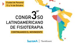 180621_congreso_web-1