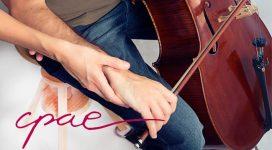 musica fisioterapia instema 2020