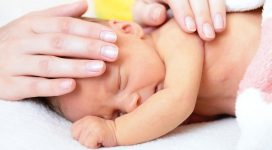biodynamic-craniosacral-therapy-gisela-andersson-baby-pic-shutterstock