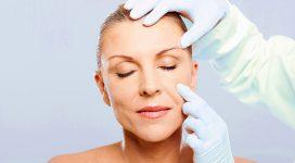 fisioestetica-facial-web-instema