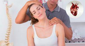 cervical a primera vista instema