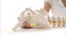 recuperacion suelo pelvico 120451 Fisioterapeuta rehabilitacion suelo pelvico Matterna
