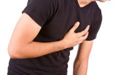 rehabilitacion cardiovascular INSTEMA (2)
